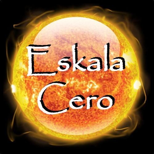 EskalaCero's avatar