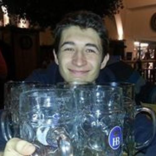 Davide Ciavarella 1's avatar