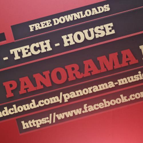 PANORAMA MUSIC-A's avatar