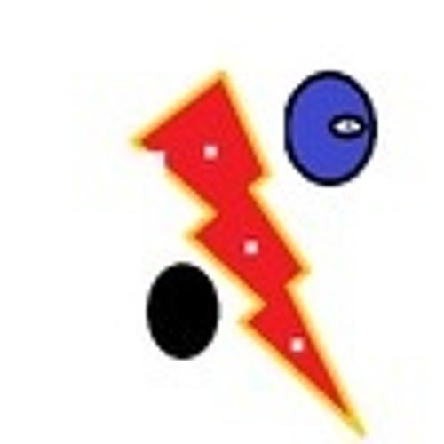 vzviper's avatar