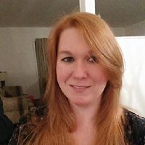 Becca Mouna's avatar