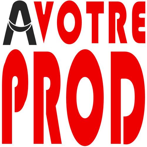AVOTRE PROD's avatar