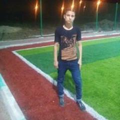 Hossam Abd El Monem 1