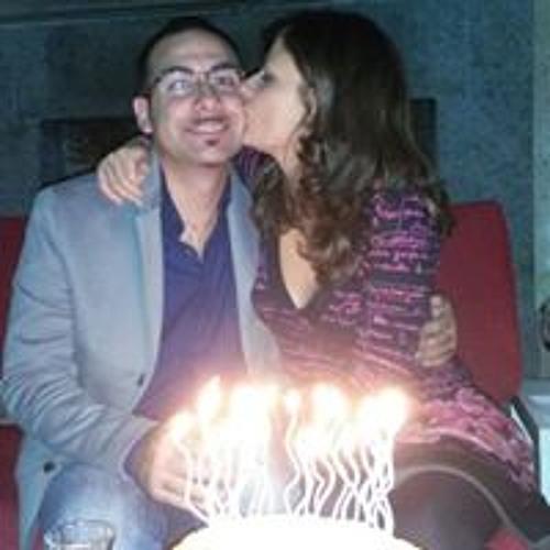 Paola Pinto 3's avatar