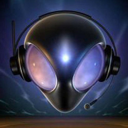 Zone-lab 51's avatar