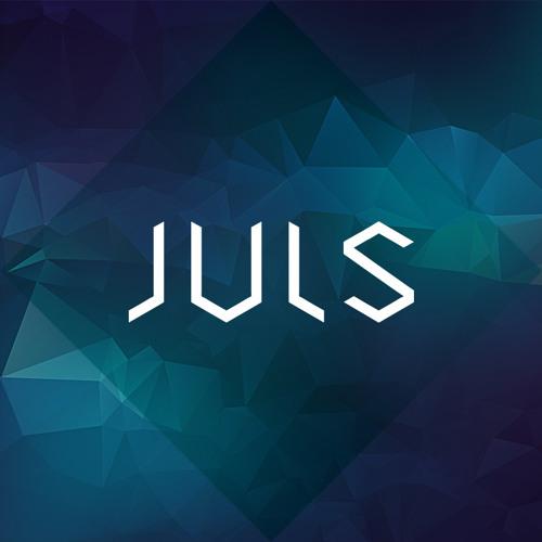 JULS's avatar