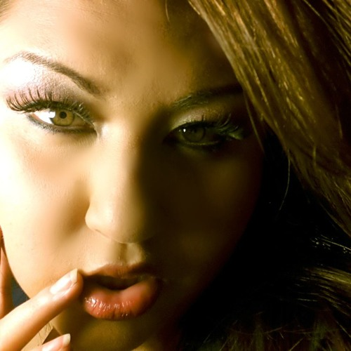 KathyFer's avatar
