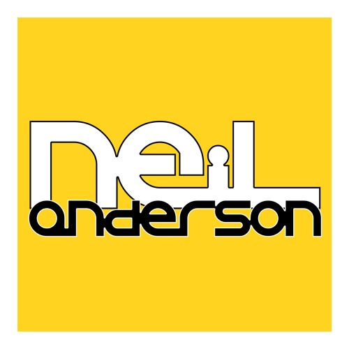 Neil Anderson Official's avatar