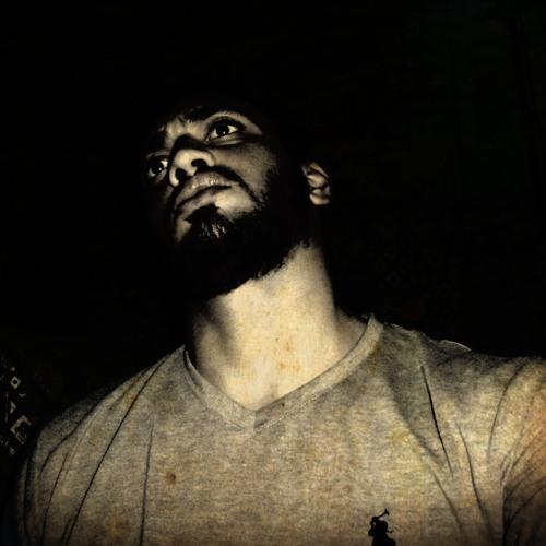 mohammed r gaper's avatar