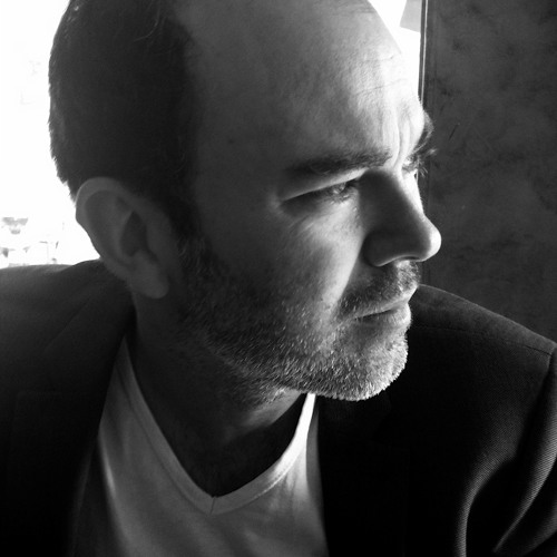 Benjamin de la Fuente's avatar