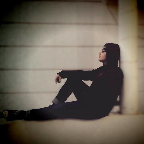 NaNo_MiTe's avatar