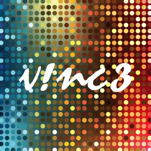 v!nc3's avatar