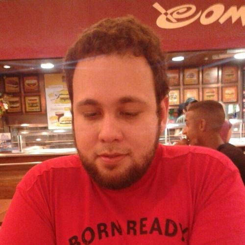 flipmorsch's avatar