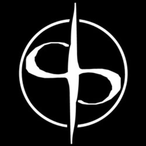 PHOSPHOR-MUSIK's avatar