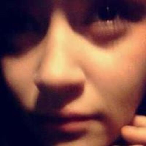 Selena Evans 1's avatar