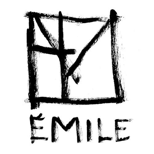 emilemusique's avatar