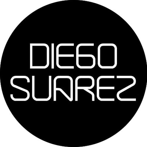 DiegoSuarez's avatar