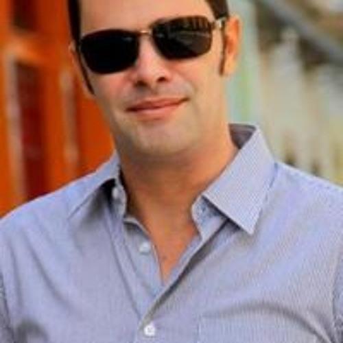 Fillipo Ferreira's avatar
