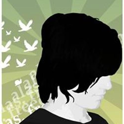 Ahmed S Tawfiq's avatar