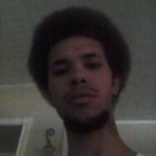 StickSmooth's avatar