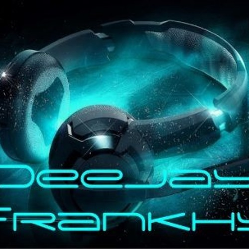 Dj Frankhy's avatar