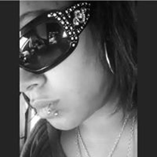 Natania Hampton's avatar