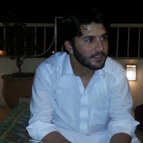 Asif Nawaz 9's avatar