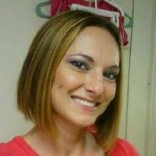 Jessica Darling 7's avatar
