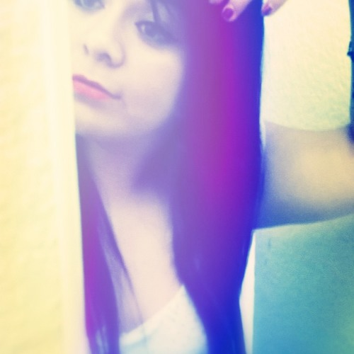 Hey Cristiina Bucio's avatar