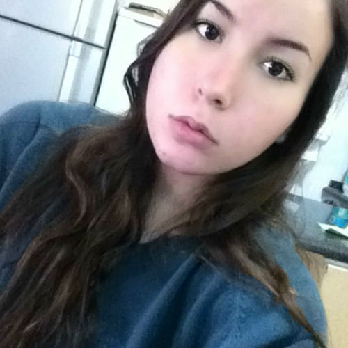 Yasmin Rashkovan's avatar