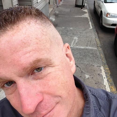Ace McDade's avatar