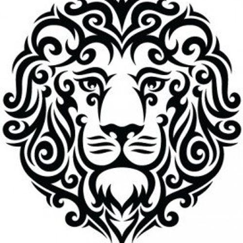 sattayyc's avatar