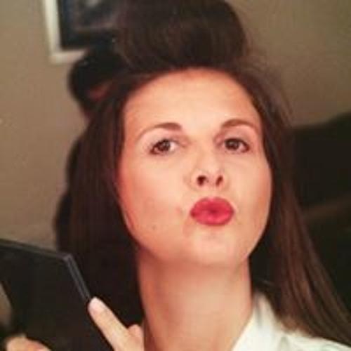 Jill Ford 2's avatar