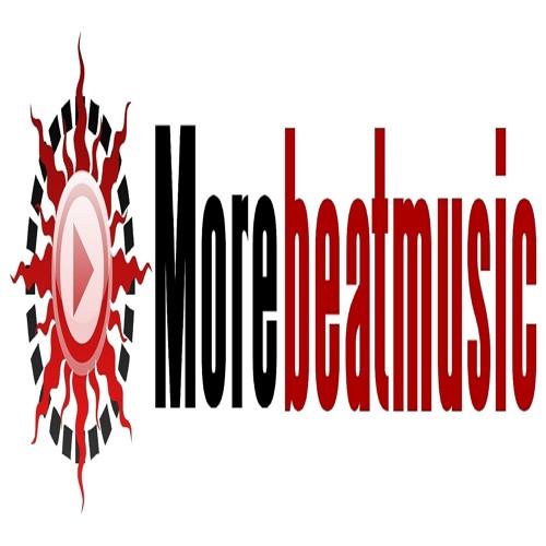 morebeatmusic.com's avatar