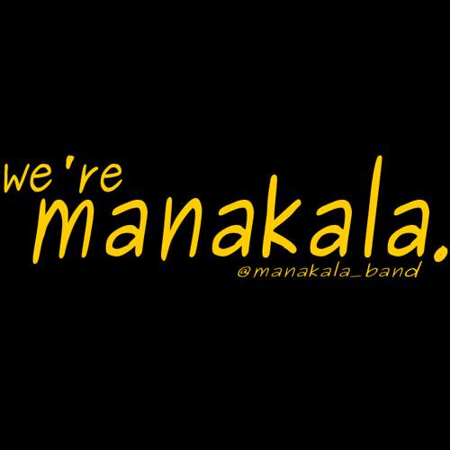 Manakala's avatar