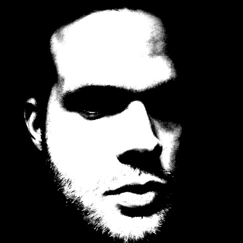 Jon (Official)'s avatar