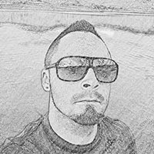 Tj Duran 1's avatar