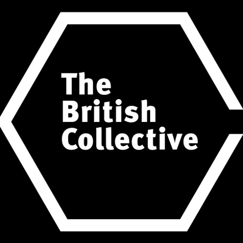 The British Collective's avatar