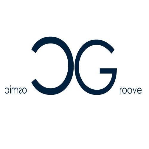 Cosmic Groove's avatar