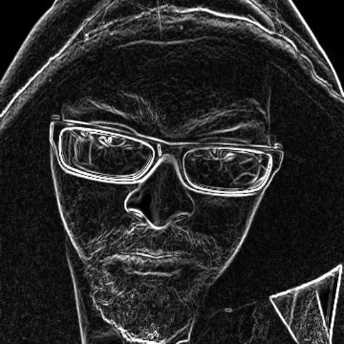 420Random420's avatar