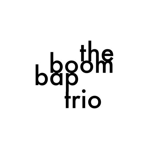 The Boom Bap Trio's avatar
