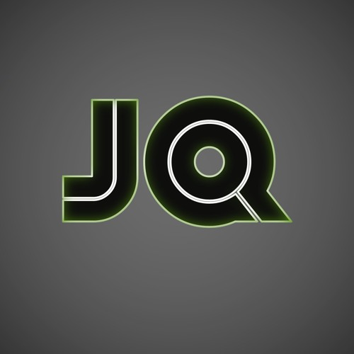 JAY QUANTA's avatar