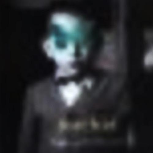 Visitor 59's avatar