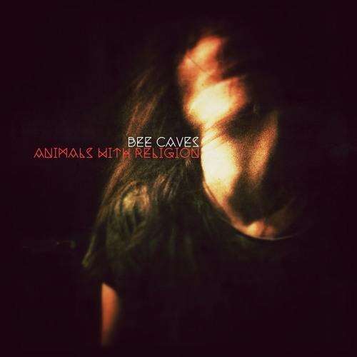 Bee Caves's avatar