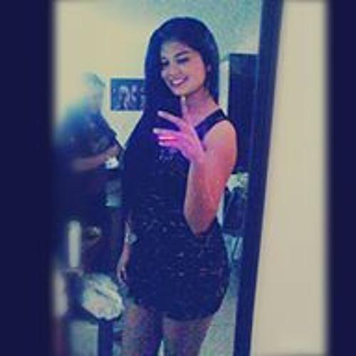 Katia Loreto's avatar