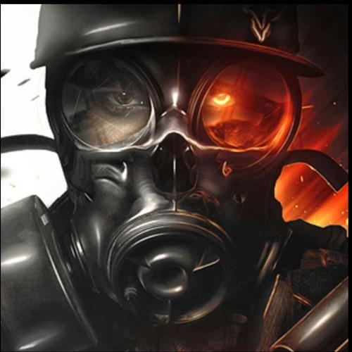 dubstep_boy9000's avatar
