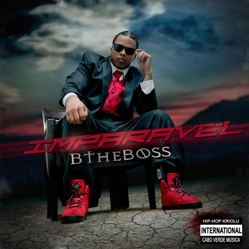BTHEBOSS - Showtime