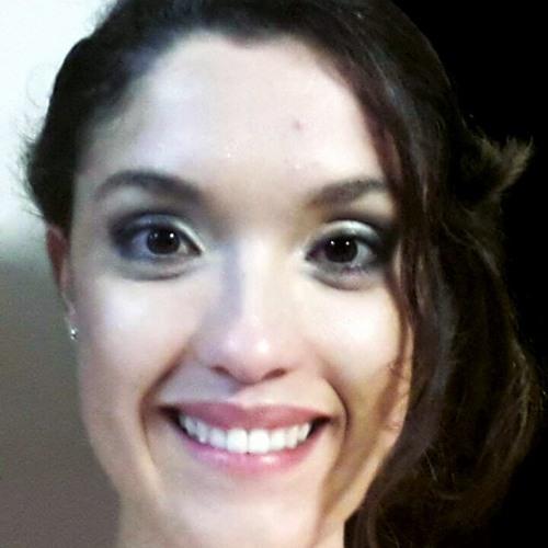 Ana Paula Santana Costa's avatar