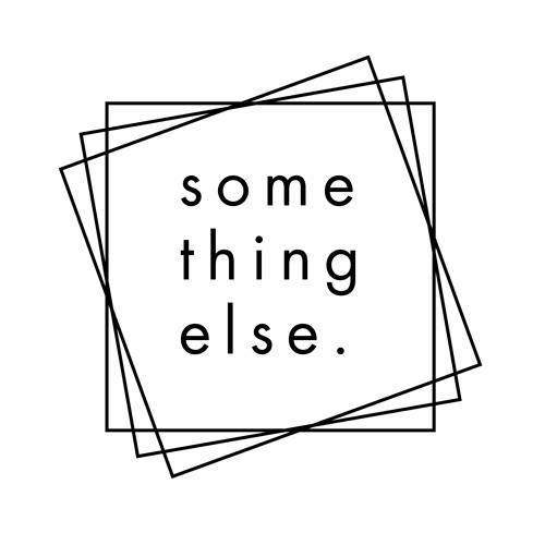 Something Else - Sydney's avatar