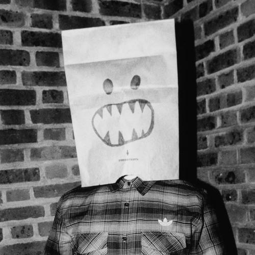 chrishats's avatar